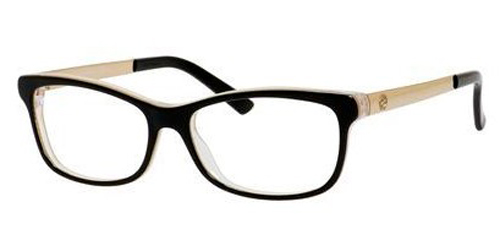 Gucci  3678 Eyeglasses