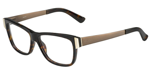 Gucci  3719 Eyeglasses