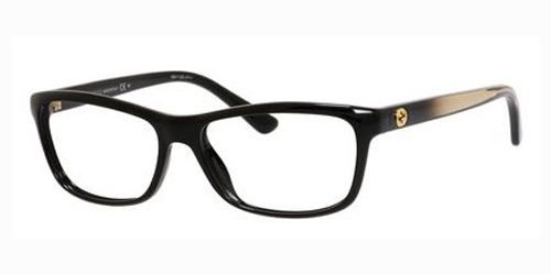 Gucci  3766 Eyeglasses
