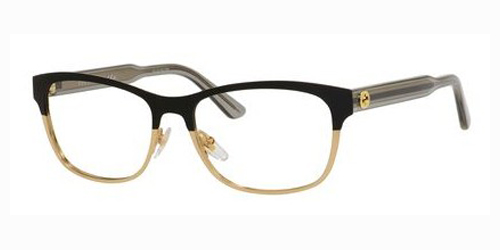 Gucci  4274 Eyeglasses