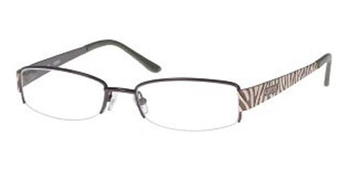 Guess Eyeglass Frames 1684 : Guess Rimless Eyeglasses - GU 1094 w/Clip, GU 1213, GU ...
