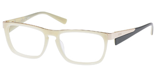 guess eyewear rt2g  guess eyewear
