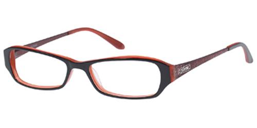 Guess Eyeglass Frames 1684 : Guess womens Eyeglasses - GU 1684, GU 1048, GU 1085, GU ...