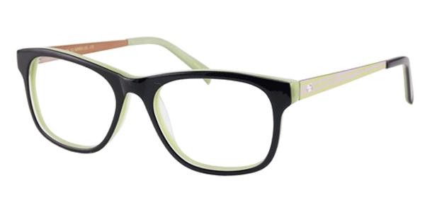 Glasses Frames Hk : Hello Kitty Eyeglasses - HK 212, HK 213, HK 214, HK 215 ...