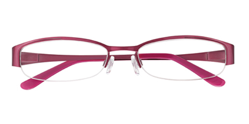 Eyeglass Frames In Greenville Sc : Junction City Rimless Eyeglasses - Buffalo, Chelsea ...