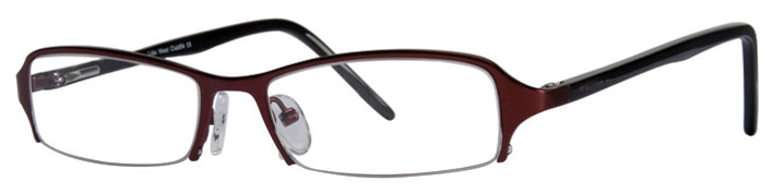 Image for Club 54  Jersey EYEGLASSES