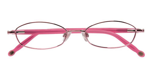 Jessica Mcclintock Eyeglass Frames Petite : semi-cat-eye Eyeglasses - Temple: 130 - Stefe, Stefe, Mia ...