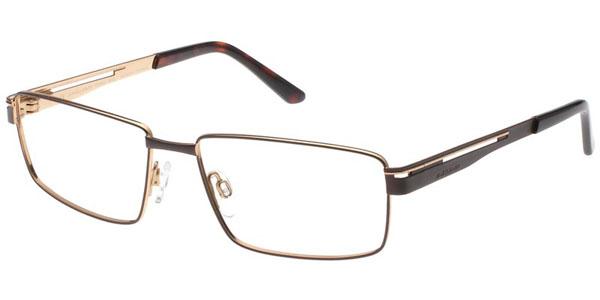 Jaguar Eyeglasses - Jaguar 33152, Jaguar 33501, Jaguar ...
