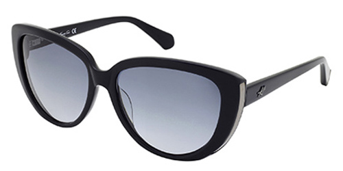 kenneth cole sunglasses xdht  kenneth cole sunglasses