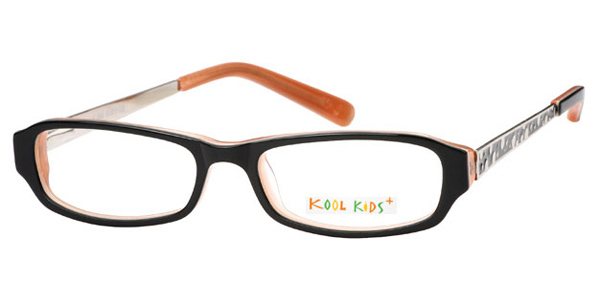 Kool Kids  0290 Eyeglasses