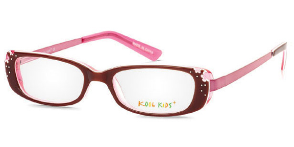 Kool Kids  0292 Eyeglasses