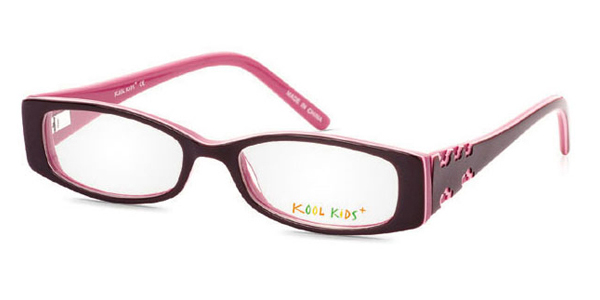 Kool Kids  0294 Eyeglasses