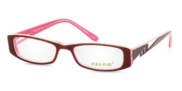 Kool Kids  0297 Eyeglasses