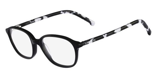 014b310010 Lacoste Women s Eyeglass Frames L2723 - Bitterroot Public Library