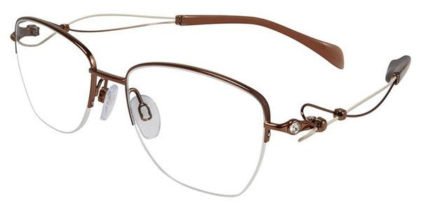 Line Art Xl 2069 : Line art by charmant unisex eyeglasses xl