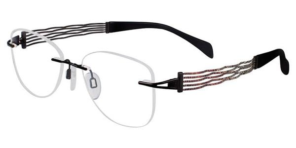Line Art Xl 2053 : Line art by charmant eyeglasses xl