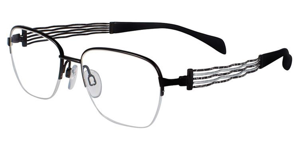 Line Art Xl 2019 : Line art by charmant eyeglasses xl