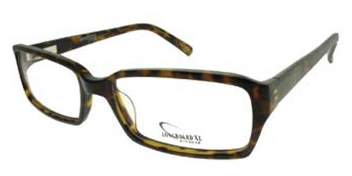 Longboard XL Eyeglasses - XL01, XL02, XL03, XL04, XL05 ...