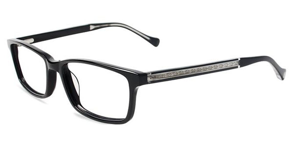 Lucky Brand  Beachfront Eyeglasses
