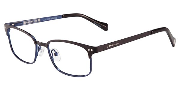 Lucky Brand Kids  D803 Eyeglasses