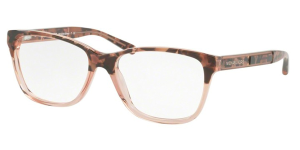 michael kors eyeglasses mk4034 antheia mk4034f antheia. Black Bedroom Furniture Sets. Home Design Ideas