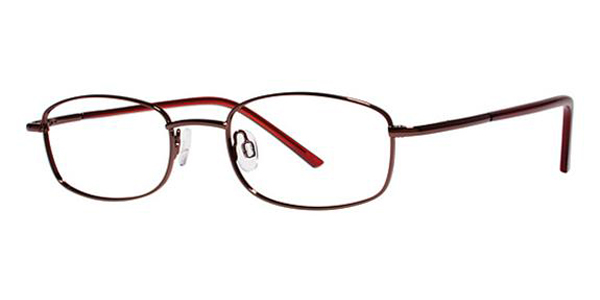 Glasses Frames Columbia Mo : Modern Optical Eyeglasses - Amelia, Angel, Anne, Answer ...