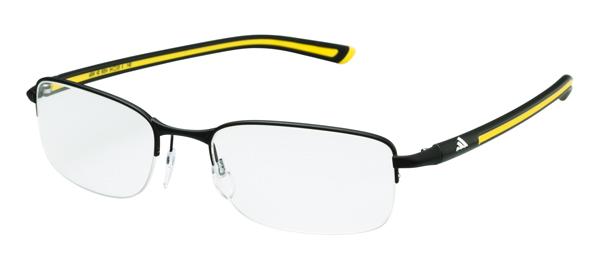 Adidas Eyeglasses - A676, a680, a681, a682, A683, a685 ...