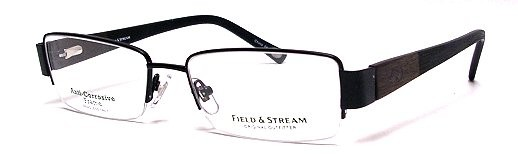 Field & Stream  Manitoban 027 Eyeglasses
