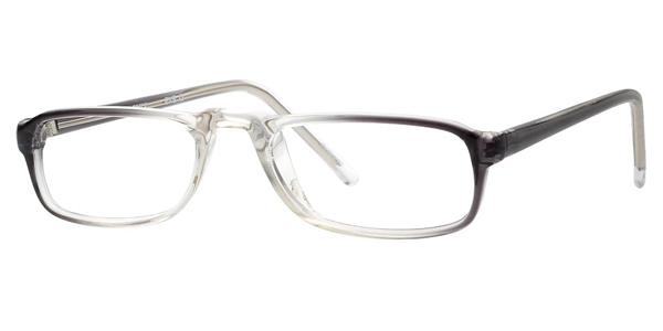 Masterpiece Plastic Eyeglasses - Phoenix, Looker, MP81 ...