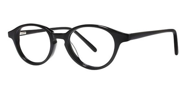 Modz Plastic Eyeglasses - Abilene, Akron, Auburn, Baja ...