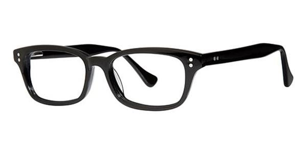 Glasses Frames Lubbock : Modz womens Eyeglasses - Temple: 140 - Louisville, Lubbock ...