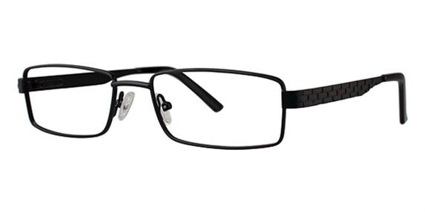 Modern Times Eyeglasses