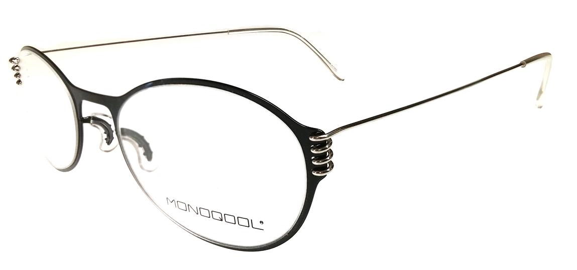 monoqool es essay eyeglasses