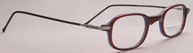 Image for Neostyle  College 252 Eyeglasses