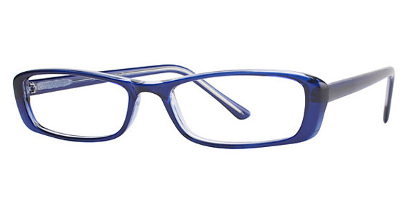 Eyeglass Frames Boise Idaho : New Globe Eyeglasses - Akron, Boise, L4003, L4008, L4010 ...