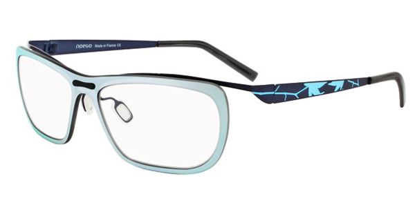 Glasses Frames Anatomy : Noego Eyeglasses - Alter 1, Alter 3, Alter 4, Alter 6 ...