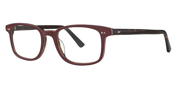 ogi eyewear eyeglasses 7149 7150 7151 7152 7153