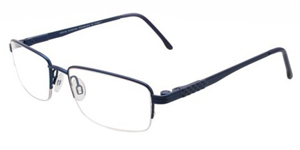 Clic magnetic glasses coupon code