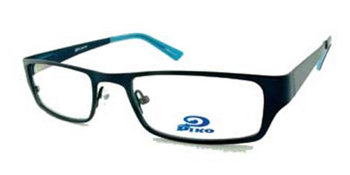 Eyeglass Frames In Honolulu : Piko Eyeglasses - Crest, Glitter, Haka, Hana, Honolulu ...