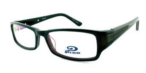 Piko Eyeglasses - Crest, Glitter, Haka, Hana, Honolulu ...