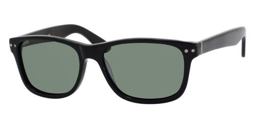 058a21db546e Polarized Mens Sunglasses - Tuscany SG-69