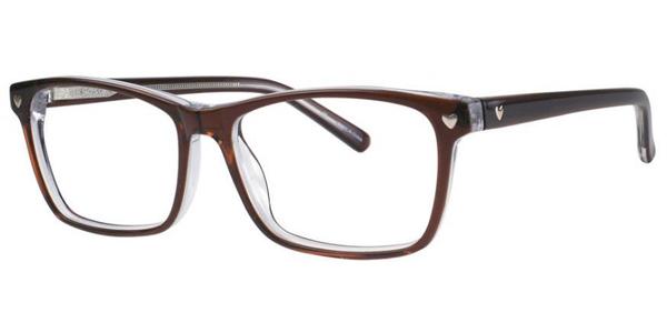 Fendi Glasses Frames Costco « Heritage Malta