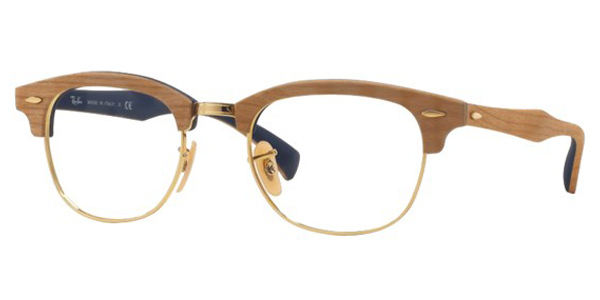 9e359d2fa36 Store Ray Ban Eyeglasses Images Clip « Heritage Malta