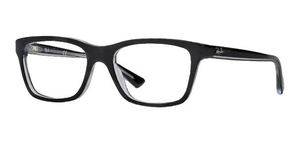 9d471f4c88f Ray Ban 1535 Eyeglasses « Heritage Malta