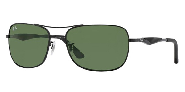 Limited Editions Oakley Best Glasses Black Frame Rainbow Lens