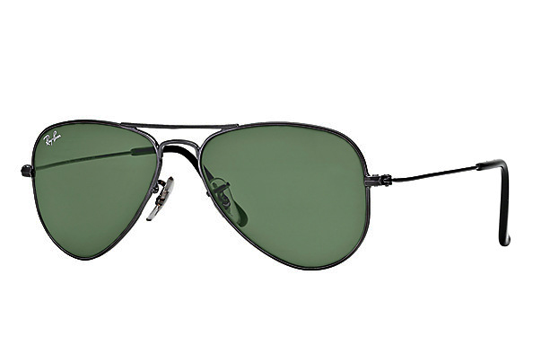 ray ban rb3044 polarized