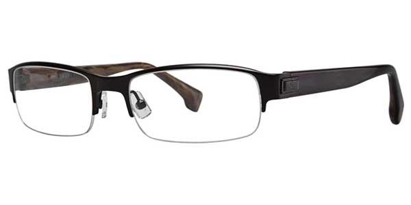 Glasses Frames Melbourne : Republica Rimless Eyeglasses - Helsinki, Manchester ...