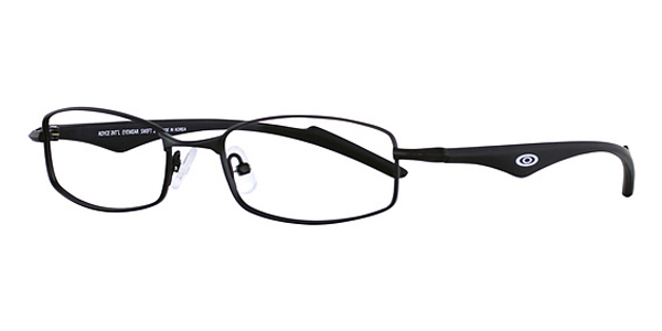 new royce international eyeglasses 2 1