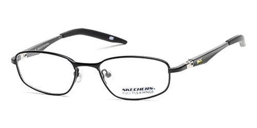 Skechers  SE 1092 Eyeglasses