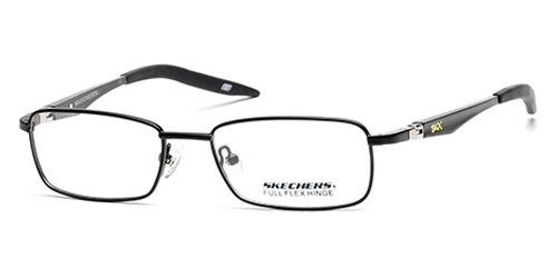 Skechers  SE 1093 Eyeglasses